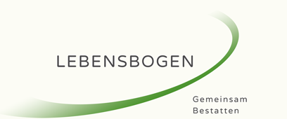 LEBENSBOGEN - GEMEINSAM BESTATTEN